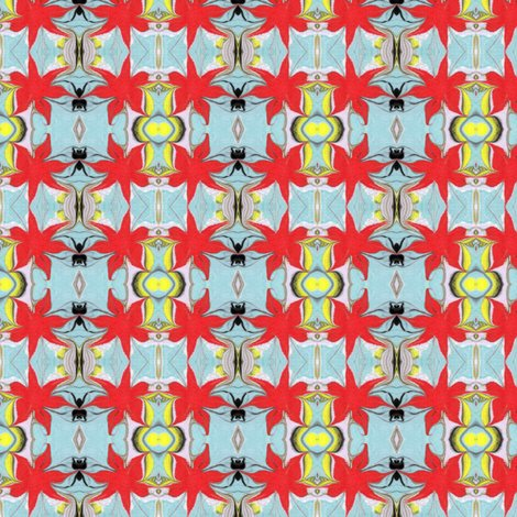 Rrrspoonflower_ed_shop_preview