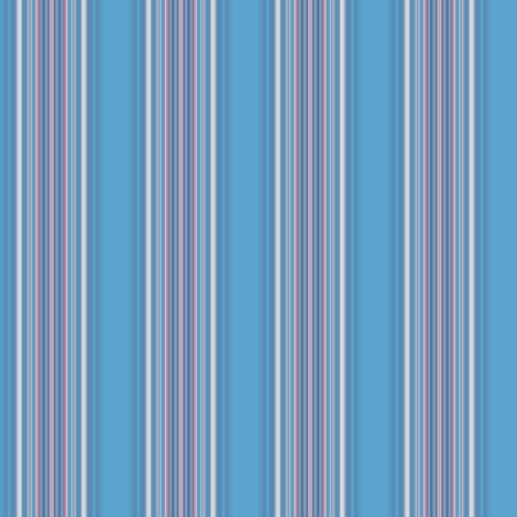 Rrrrblue_and_pink_stripe_2x2_shop_preview