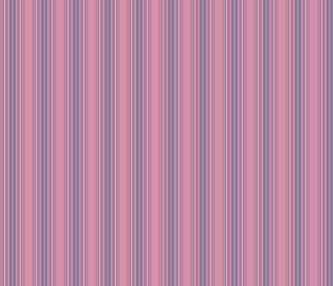 Rrrpink_stripes_2x2_shop_preview