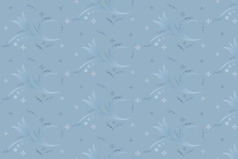 Rrrrblue_tulip_vector_6x8_shop_preview