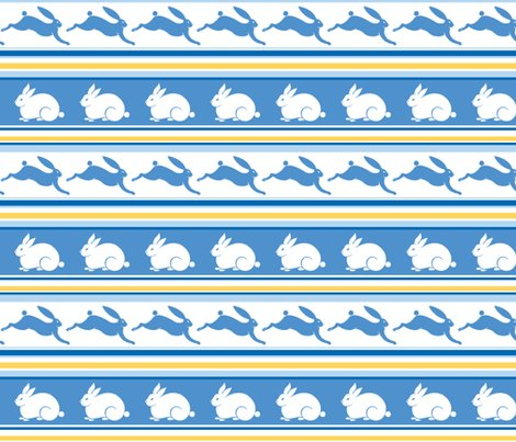 Rrrrstripedrabbitpatterny_sfc_shop_preview