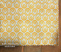 Rrmod_peacock_in_yellow3.ai_comment_114985_thumb