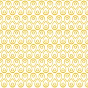 Rrmod_peacock_in_yellow3.ai_shop_thumb