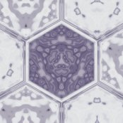 Rrcrocus_tiles_shop_thumb