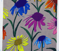 Rflowers_and_leaves_fabric_tile_colored_v2_bevel_fixed_final_revised_color_2_comment_53986_thumb