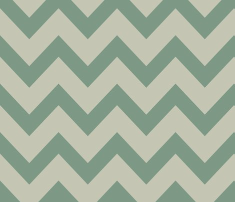 Rrzigzag_grayish_green_shop_preview