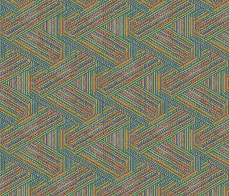Rplaid4_zigzag_shop_preview