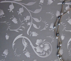 Rrrfloral_grey_zone_textile_comment_52095_preview