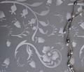 Rrrfloral_grey_zone_textile_comment_52095_thumb