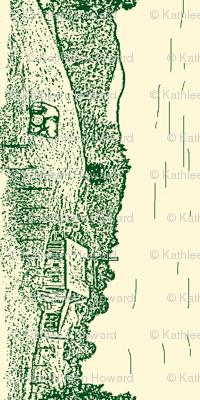 a_sugar_house_Picnik_collage_border