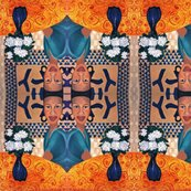 Rrrgardenia_color_adjustedab_shop_thumb