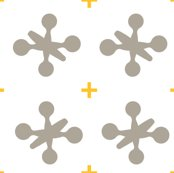 Rrrrjacks_plus_-_in_yellow_and_gray.ai_shop_thumb