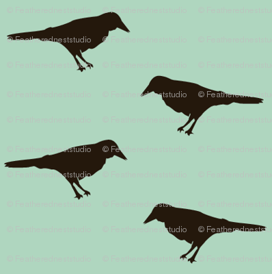 tiny_crows_on_blue
