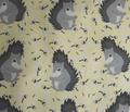Rrryellow_acorns_with_grey_squirrels_comment_77106_thumb