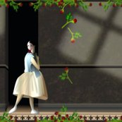 Rballerina3_shop_thumb