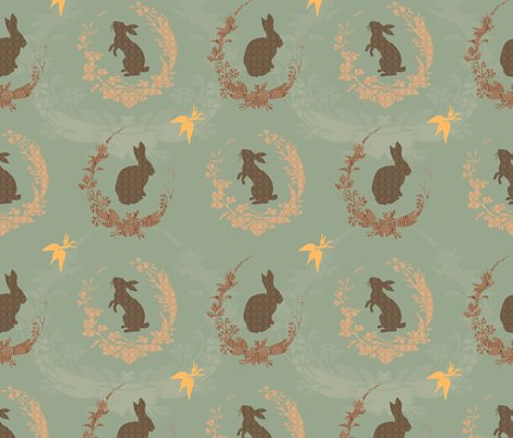 Rrryear_of_the_rabbit_duck_egg_shop_preview