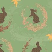 Rryear_of_the_rabbit_mint_shop_thumb
