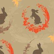 Rrrryear_of_the_rabbit_autumn_eve_2_shop_thumb