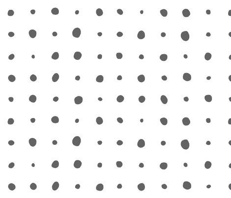 Rrrainy_dots_shop_preview
