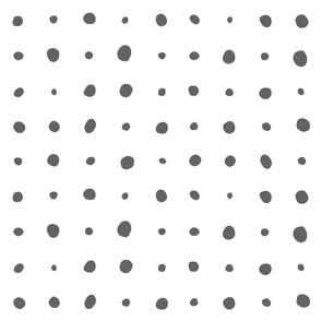 rainy_dots