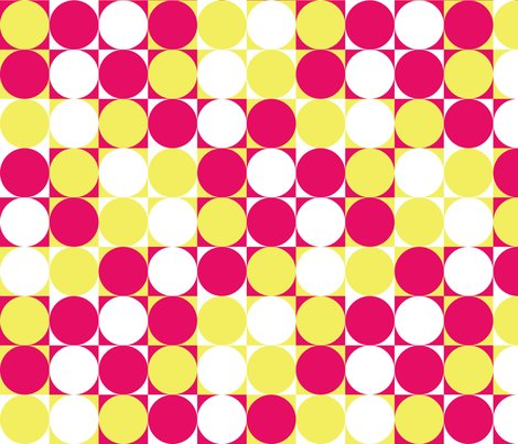Rrcircle_square_py_shop_preview