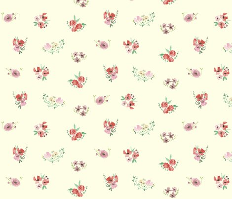 Rrmw_painted_flowers_cream_shop_preview