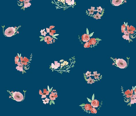 Rmw_painted_flowers_dark_blue_shop_preview