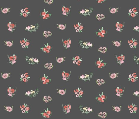 Rrmw_painted_flowers_grey_ground_shop_preview