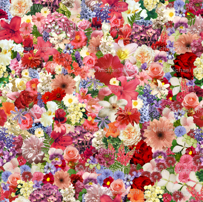 Rrrflower_collage_v231tilem_preview