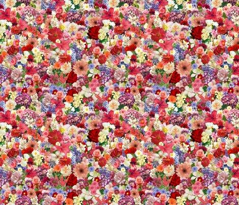 Rrrflower_collage_v231tilem_shop_preview