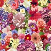 Rrrflower_collage_v231tilem_shop_thumb