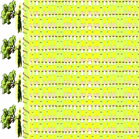 Rrrrrrfabric_designs_006_ed_ed_ed_ed_ed_ed_ed_ed_ed_ed_ed_shop_preview
