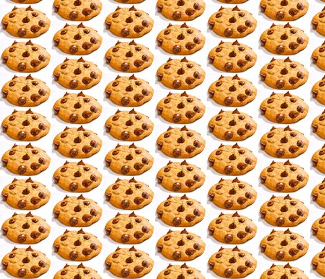 Rrjohansky-peter-chocolate-chip-cookie-on-white-background-1_ed_shop_preview