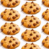 Rrjohansky-peter-chocolate-chip-cookie-on-white-background-1_ed_shop_thumb