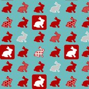 Rrrabbit_shop_thumb