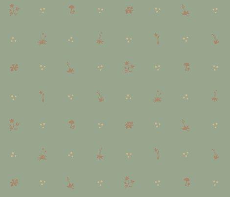 Rrminiature_woodland_herbarium_-_duck_egg_blue_shop_preview