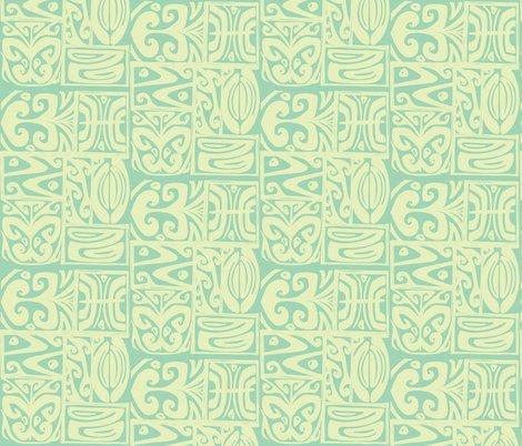 Rrrrrmo_fabrics_002_shop_preview