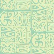 Rrrrrmo_fabrics_002_shop_thumb