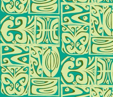 Rrrrrrrmo_fabrics_003_shop_preview