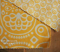 Rrrtribal_peacock_-_in_sunny_yellow2.ai_comment_114987_preview