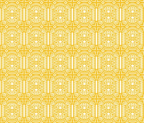 Rrrtribal_peacock_-_in_sunny_yellow2.ai_shop_preview