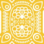 Rrrtribal_peacock_-_in_sunny_yellow2.ai_shop_thumb
