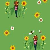 Rsunflowerfools_shop_thumb