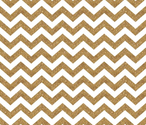 Rsparkle_chevron_gold_shop_preview