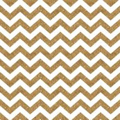 Rsparkle_chevron_gold_shop_thumb
