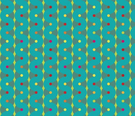 Rrsprinkles_pattern_aqua_ed_shop_preview