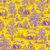 Rrryellow_purple_shop_thumb