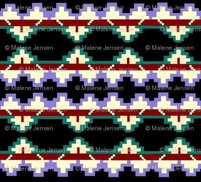 native navajo_design_colors