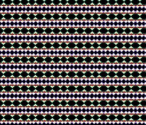 Rnavojo_design_color33_shop_preview