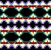 Rnavojo_design_color33_shop_thumb